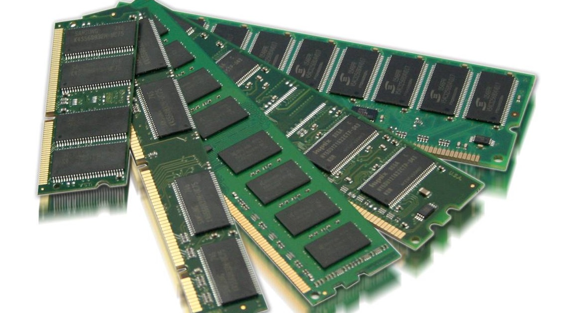 How much RAM do you need, should you upgrade it, and will it speed up your PC? | ExtremeTech
