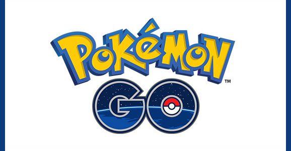 Pokémon app