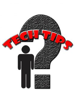 Tech_Tips_Logo